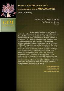 Smyrna 4 March-page-001