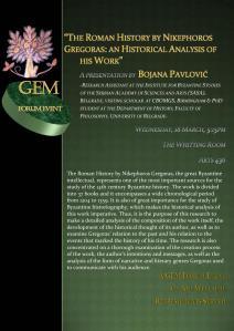 Bojana Pavlovic 18 March-page-001