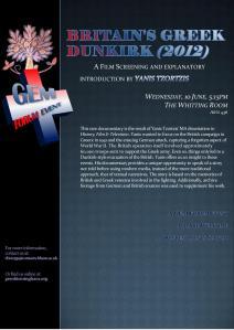 BRITAIN S GREEK DUNKIRK 10 June GEM poster-page-001