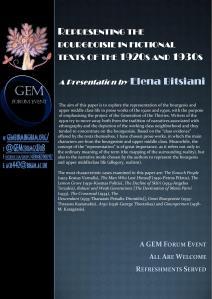 14 October 2015 Elena Bitsiani-page-001