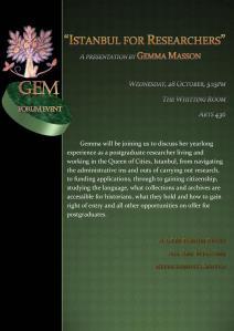 Gemma Masson 28 October 2015-page-001